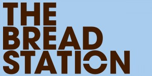 thebreadstation_newlogo_300x150